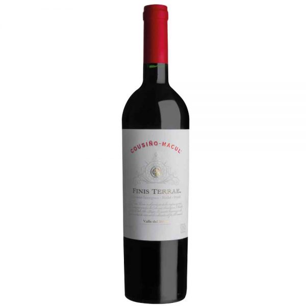 cyberday-finisterrae-redblend-cousinomacul