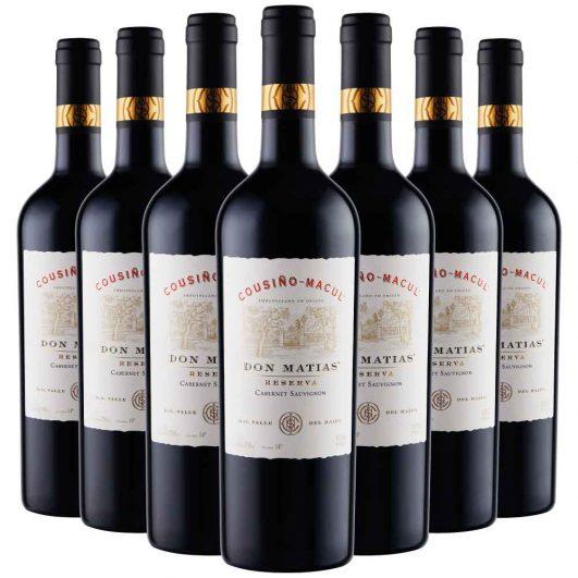 caja_12_botellas_donmatias_cabernetsauvignon_cousinomacul