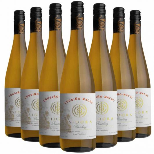 cyber-caja_12_isidora_riesling_cousinomacul