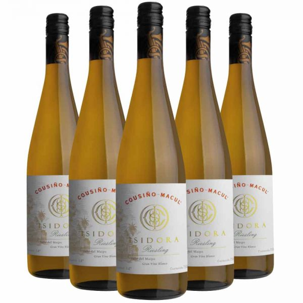 cyber-caja_6_isidora_riesling_cousinomacul