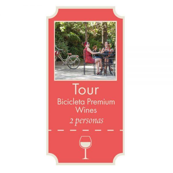 tour-bicicleta-premium-wines-cousinomacul
